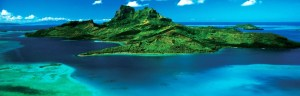 tahiti-honeymoon-3