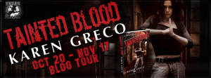 Tainted Blood Banner 851 x 315
