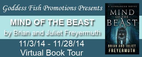 VBT Mind of the Beast Tour Banner copy