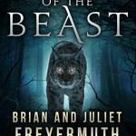 Spotlight: Mind of the Beast (A Sundancer Novel #2) by Brian & Juliet Freyermuth ~ #Excerpt