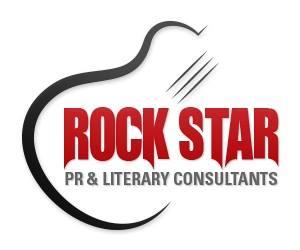 Rock Star PR & Literary Consulting