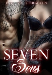 Seven Sons