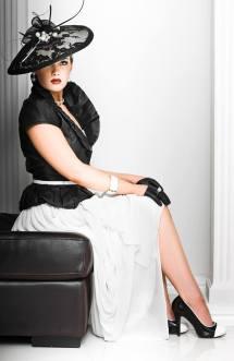 Patricia A Knight-2
