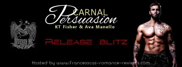 Carnal Persuasion Banner