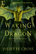 Waking the Dragon