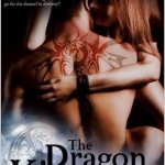 Review: The Dragon King and I (Fairest of Them All #1) by Adrianne Brooks
