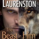 Review: The Beast In Him (Pride #2) by Shelly Laurenston