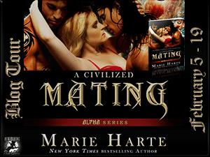 A Civilized Mating Button 300 x 225