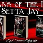 Release Day Blitz: Piercing Ecstasy (Guardians of the Realms #5) by Setta Jay ~ Teasers