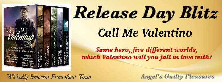 Call-Me-Vallention-Release-Day-angelsgp