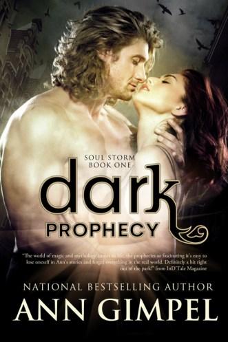 DarkProphesyFinal-FJM_Low_Res_500X750