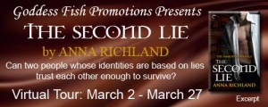 Excerpt_TourBanner_TheSecondLie