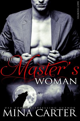 Master's Woman MC SM