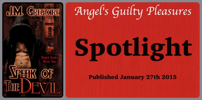 Speak-Of-The-Devil-book-tour-angelsgp
