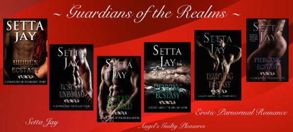 angelsgp-setta-jay-guardians-of-the-realms
