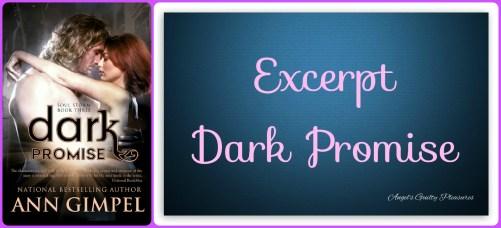 dark-promise-excerpt-angelsgp