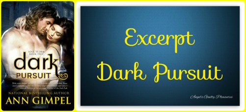 dark-pursuit-excerpt-angelsgp