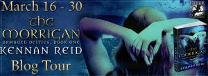 The Morrigan Banner 851 x 315