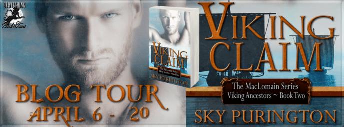 Viking Claim Banner 851 x 315