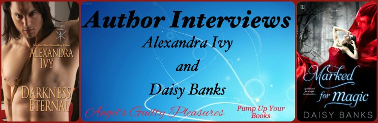 Interviews-AlexandraIvy-DaisyBanks-tour-angelsgp