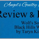 Mini Review: Wolf's Song (Black Hills Wolves #4) by Taryn Kincaid ~ Excerpt