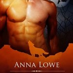 Review: Desert Blood (The Wolves of Twin Moon Ranch #2) by Anna Lowe