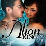 Review: The Alion King (Paranormal Dating Agency #6) by Milly Taiden