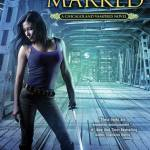 Review: Midnight Marked (Chicagoland Vampires #12) by Chloe Neill