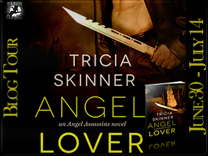 Angel Lover Button 300 x 225