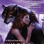 Review: Hunting Ground (Alpha & Omega #2) by Patricia Briggs
