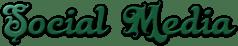 SocialMedia-Green-angelsgp