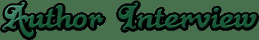 Author-Interview-angelsgp