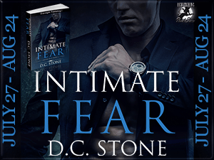 Intimate Fear Button 300 x 225