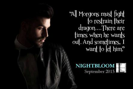Nightbloom - Teaser01