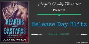 ReleaseDayBlitz-ReapersandBastards-angelsgp