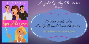TheSpellboundSeries-GuestPost-angelsgp-2
