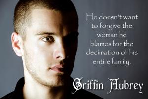 Griffin-SvaturaSeries-Abigail Owen