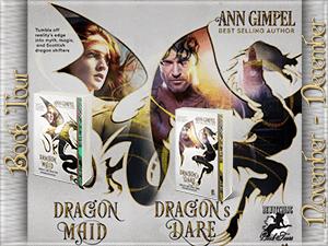 Dragon Lore Series Button 300 x 225