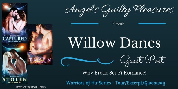 GuestPost-WillowDanes-WarriorsofHirSeriesTour-angelsgp