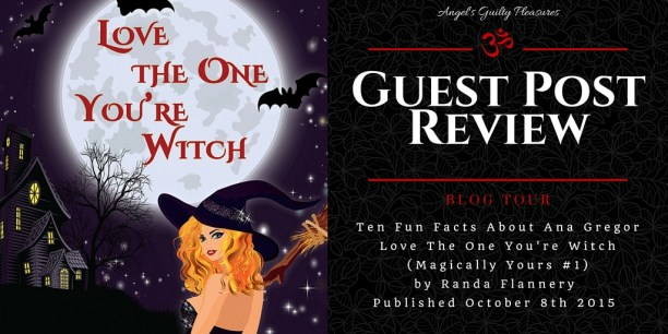 LoveTheOneYoureWitch-GuestPost-Review-angelsgp