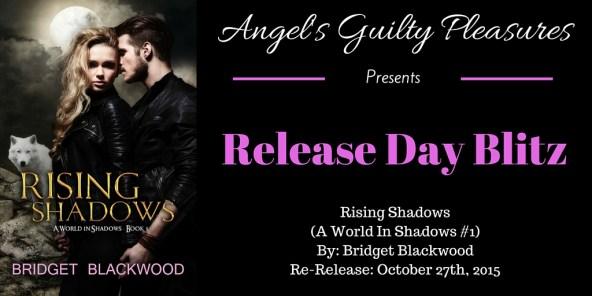 ReleaseDayBlitz-RisingShadows-angelsgp