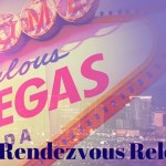 Release Blitz: Reckless Rendezvous (Reckless Beat #4.5) by Eden Summers