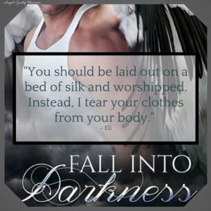 FallIntoDarkness-Teaser02-angelsgp