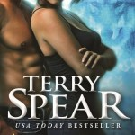 Release Day ARC Review: Alpha Wolf Need Not Apply (Heart of the Wolf #19) by Terry Spear