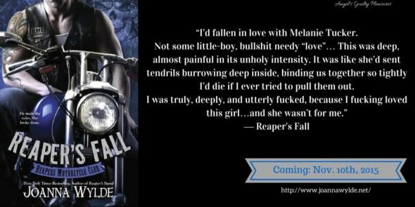 Reaper'sFall-Teaser03-angelsgp