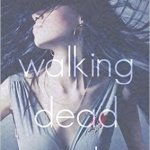 Review: Walking Dead Girl (Vampireland #1) by Jessica Roscoe (DNF)