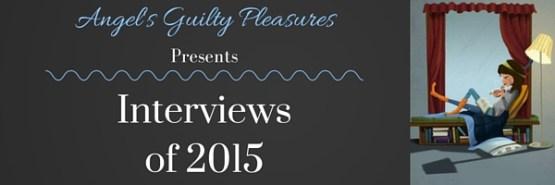 ALookBackInterviews2015-angelsgp