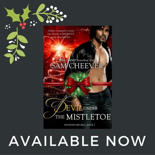 DevilUnderThe Mistletoe-AvailableNow-angelsgp