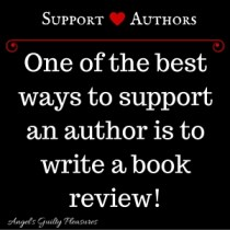 SupportAnAuthor-LeaveAReveiw-angelsgp