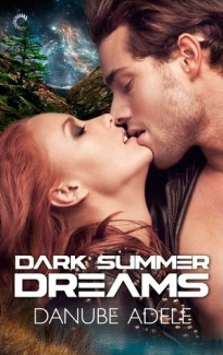 Dark Summer Dreams